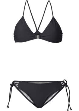 Triangel Bikini (2-tlg. Set)